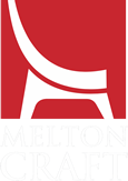 Melton Craft